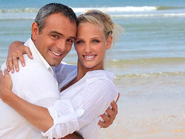 randění mladší vs starší newcastle kwazulu natal dating