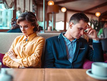 randění 40 něco chatovací aplikace bez randění