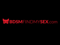 bdsm.findmysex.com