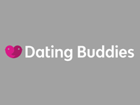 DatingBuddies