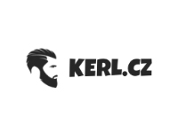 Kerl