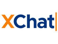 Seznamovací chatovací místnosti pro 13 let
